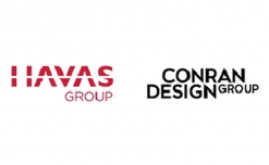 Havas Group India partners with Conran Design