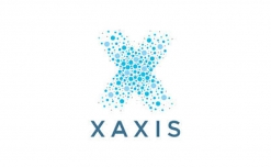 Xaxis launches AI-driven creative solutions to boost digital ads' impact in India