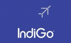 Goa Carnival soars high with IndiGo's OOH spread