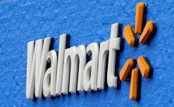 Walmart launches display self-serve platform