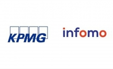 KPMG India,  Infomo in tie-up to tap digital advertisers
