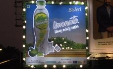 Bisleri partners with Alakh Advertising for a fizzy campaign