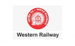Ahmedabad unit of Western Rlys launches ad tenders in bulk