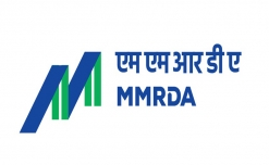 MMRDA opens bid for advertisements rights on piers of Mumbai Monorail