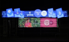 Tanishq sets a positive 'Shagun' with new campaign