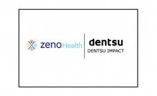 Zeno Health awards creative mandate to Dentsu Impact
