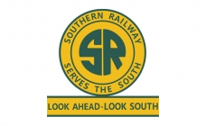 Southern Railway announces new tenders for exclusive advertising rights