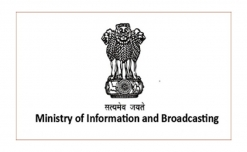 I&B Ministry releases new guidelines for Outdoor Publicity