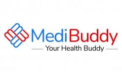 MediBuddy unveils new brand tagline & logo