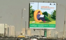 Shapoorji Pallonji's new campaign is all about wellness