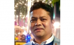 Carat India appoints Ashish Singh as Vice President - Planning