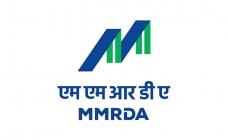 MMRDA invites bid for branding rights