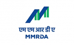 MMRDA invites bid for branding rights