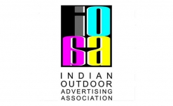 IOAA maintains I&B Ministry should have consulted industry before preparing new Outdoor Publicity guidelines