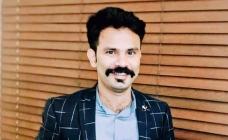 Enterr10 Television Networks elevates Shrutish Maharaj as Group CBO