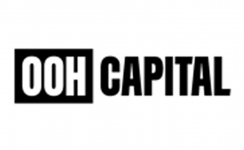 OOH Capital pioneers specialist OOH advisory & consultancy services