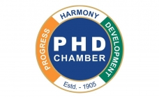 PHD Chamber urges Govt to step up spends on OOH