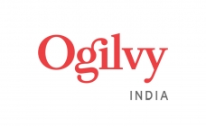 Ogilvy appoints Kedar Mehta as Head of Consulting for Experience Business in India