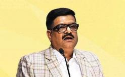 Satyendra Prakash takes charge as Principal DG of Bureau of Outreach & Communication