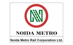 Noida Metro issues two advertising tenders
