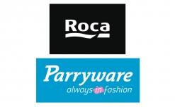 dentsu X India wins media duties for Roca, Parryware