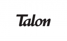 Talon strengthens International Programmatic OOH capabilities with Hivestack