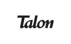 Talon strengthens International Programmatic OOH capabilities with Hivestack