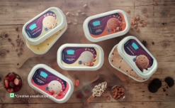 OOH part of Mother Dairy's media mix in ice creams campaign