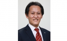 Canon India appoints Manabu Yamazaki as new President & CEO