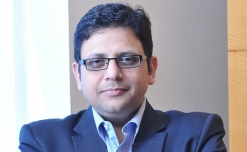 Viacom18 appoints Sagnik Ghosh as Business Head - COLORS Bangla
