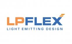 LPFLEX wins major MMRDA signage, graphics, wayfinding project for Mumbai Metro