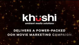 Hombale Films packs a punch for Yuvarathnaa campaign