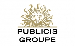 Publicis Groupe announces major senior level shuffle