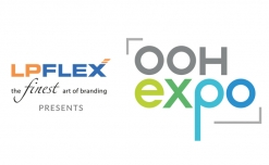 LPFLEX takes up Title Sponsorship of OOH Expo 2022 to be held in Mumbai on Jan 21-22