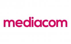 MediaCom strengthens core leadership team