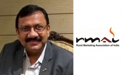 Rural Marketing Association of India announces new leadership