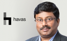 Havas Group Indonesia names Sumit Kanungo as Group Strategy Director