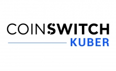 Hiveminds to handle CoinSwitch Kuber digital mandate