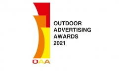 Outdoor Advertising Awards (OAA) Contest is back