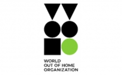 World Out of Home Organization (WOO) European Forum meeting today