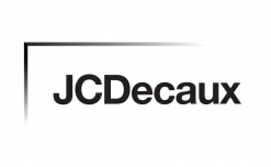 JCDecaux SA Supervisory Board appoints Jean-Francois Decaux as Chairman of the Executive Board; Jean-Charles Decaux as CEO