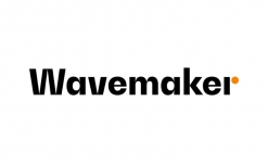 Wavemaker retains L'Oreal India media mandate