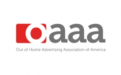 OAAA releases Digital Video Out of Home Buyers' Guide