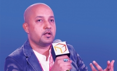 'Innovations are absolutely necessary for OOH'