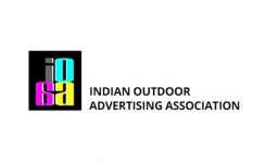 IOAA approaches Finance Minister for tax exemptions, credit support to revive OOH business