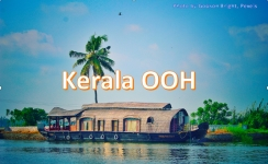 Where's OOH headed in 'God's Own Country'?