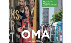 OOH signs supercharged their role as public noticeboards across Australia: OMA annual report