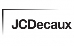 VIOOH powers JCDecaux DOOH programmatic offering in France