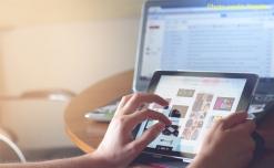 Can e-com infuse new vigour into Indian OOH?