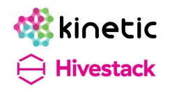 Kinetic France inks pact with Hivestack for programmatic DOOH